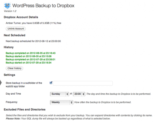 Bulletproof backup: How to make sure your desktop, mobile & web data are safe