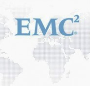 EMC SRM Suite Tackles Virtual Storage Management