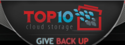 Give Back Up Fundraiser, 1 Dollar for 50GB of Cloud Storage While ...