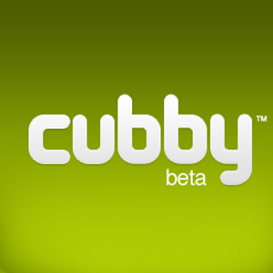 LogMeIn Starts Beta Cloud Storage Service, Cubby [Updates]