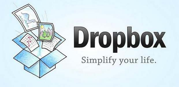 Samsung Galaxy Tab 2 gets free 50 GB Dropbox storage